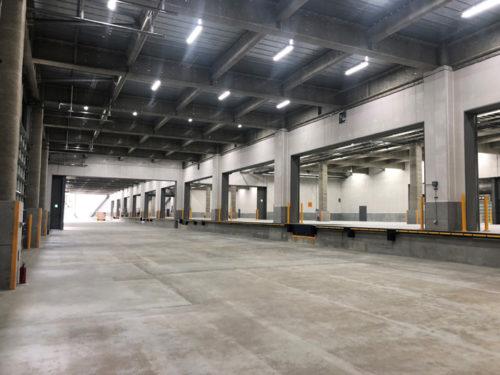 20180731orix23 500x375 - オリックス/神奈川県厚木市に3.3万m2の物流施設竣工