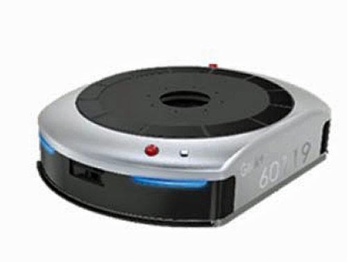 ピッキングロボットEVE800