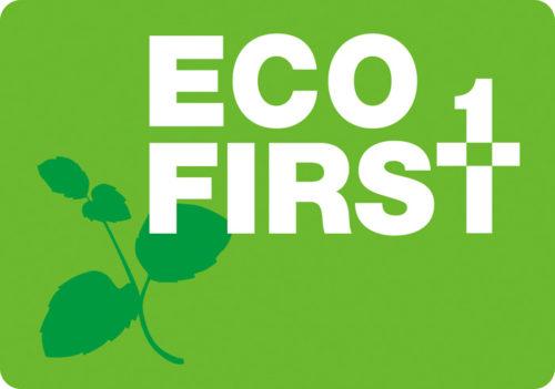 20180808daiwahouse1 500x351 - 大和ハウス/環境省より「エコ・ファースト企業」に認定