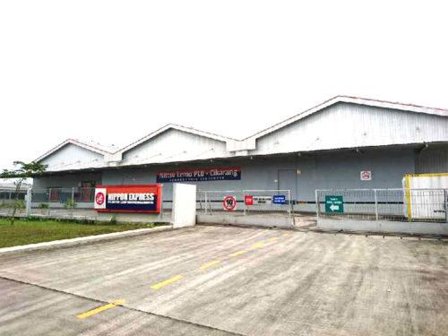 20180821nittsu1 500x375 - 日通/インドネシアで、ハラール製品の一貫輸送体制を確立