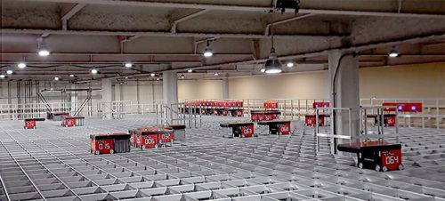 20180903coop8 500x226 - コープさっぽろ/ロボット倉庫「オートストア」導入、投資額8.5億円
