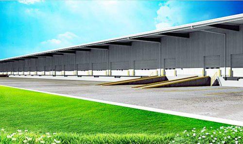 20180905daiwa2 500x297 - 大和ハウス/ベトナムに3.2万m2の物流施設建設