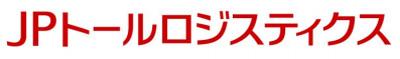 社名ロゴデザイン