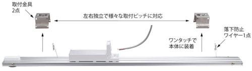 20181005iqg3 500x142 - アイキュージャパン/人感センサー付きLED、グッドデザイン賞受賞