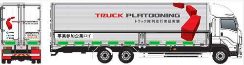 20181017kokudo22 500x133 - 国交省、経産省/新東名・上信越道でトラック隊列走行の公道実証