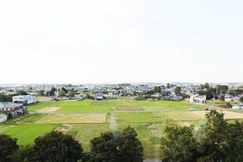 20181019esr10 500x334 - ESR/埼玉県久喜市で15.1万m2の物流施設竣工、内部を初公開