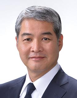 20181101infor1 - インフォアジャパン/飯尾 光國氏、新社長に