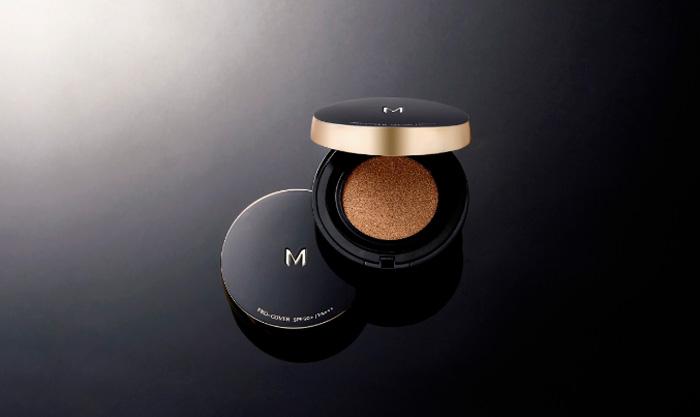 NTTロジスコ/化粧品物流の改善事例を公開