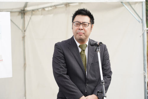 国交省の平澤崇裕自動運転戦略官