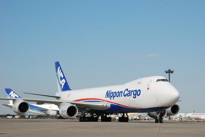 747 400 ボーイング