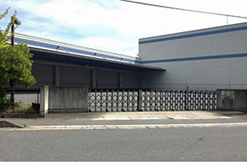 20190123glr2 500x328 - ジーエルアール/埼玉県加須市の物流施設2棟、延床1.27万m2を取得