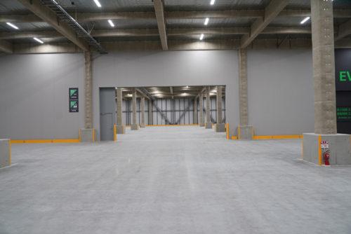 20190130sumisyo4 500x334 - 住友商事/川越に2.18万m2の物流施設竣工、日通とハマキョウで満床