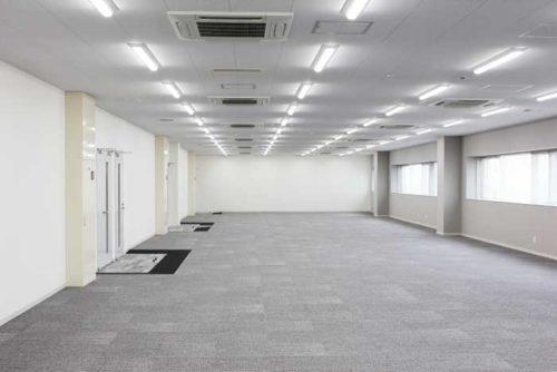 20190204mitsubishi10 500x334 - 三菱地所/名古屋に最大8万m2の物流施設完成、DHL等5社で入居率50%