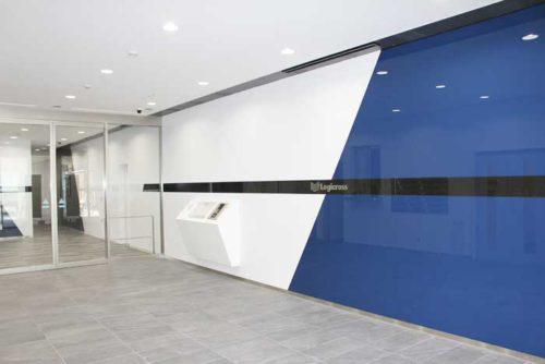 20190204mitsubishi13 500x334 - 三菱地所/名古屋に最大8万m2の物流施設完成、DHL等5社で入居率50%