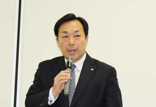 20190221yamato2 500x344 - ヤマトHD/新社長にヤマト運輸の長尾社長が就任
