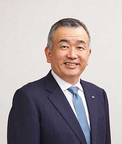 20190221yamato4 1 - ヤマトHD/新社長にヤマト運輸の長尾社長が就任