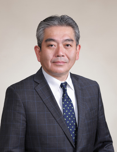 201902keihin - ケイヒン/新社長に杉山専務が就任