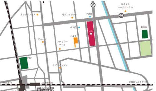20190304shinnittetsukouwa10 500x293 - 新日鉄興和不動産/新ブランド第1弾の物流施設内部を初公開