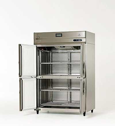 20190315sumisyo - 住友商事/生鮮食品に適した40フィート冷蔵コンテナを開発