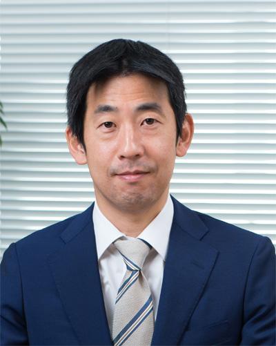 20190320marugenilogi - 丸紅ロジスティクス/新社長に栗原 剛常務が就任