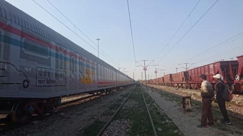 20190325konoike3 500x281 - 鴻池運輸/インドで自動車鉄道輸送事業に参入、運行開始へ