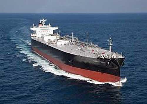 20190329kawasaki 500x353 - 川崎重工/8.22万m3型LPG運搬船をアストモスエネルギーへ引き渡し