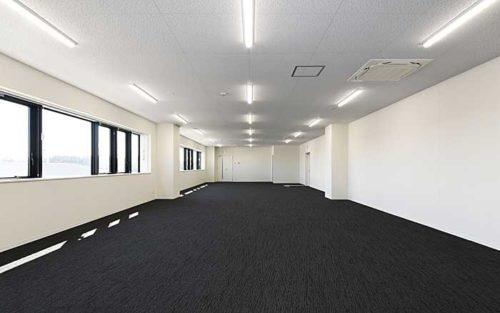 20190403glp13 500x313 - 日本GLP/埼玉県新座市で第一倉庫冷蔵専用の定温物流施設を竣工