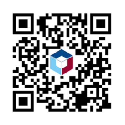 20190409esr7 - ESR/物流施設内ラウンジ・託児所の全貌把握、バーチャル内覧アプリ開発