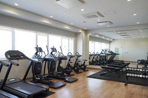 20190416orix8 500x330 - オリックス/埼玉県松伏町で最新の7.7万m2マルチテナント型物流施設公開