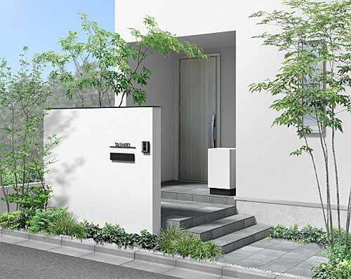 20190423lixil1 500x398 - LIXIL/東京都江東区などでIoT宅配ボックスの再配達削減実験に着手