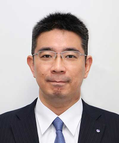 20190510meiko - 名港海運/高橋広専務が新社長就任