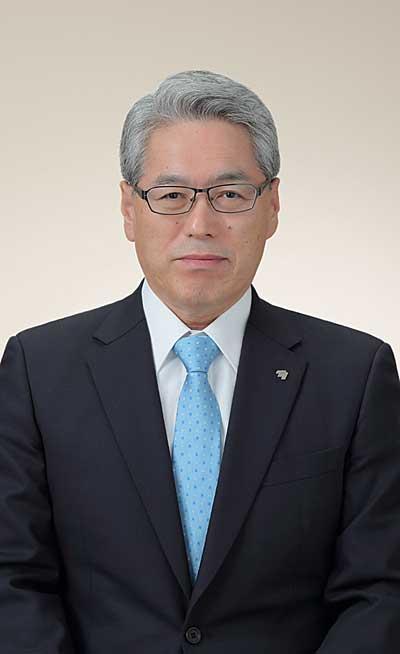 20190514nihontrans - 日本トランスシティ/安藤 仁常務が社長就任