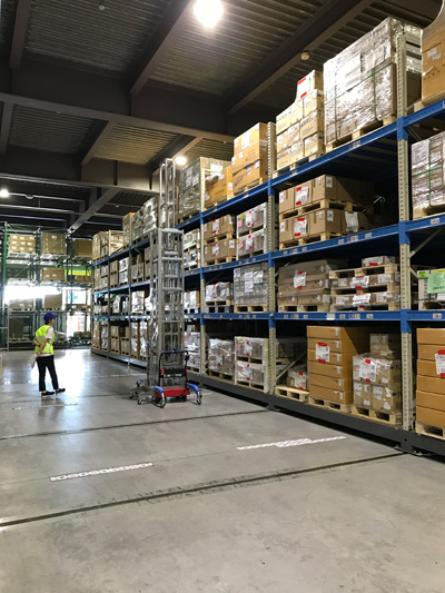 20190530toyotatu - 豊田通商/RFID利用で自動車部品の棚卸の時間が8分の1に短縮