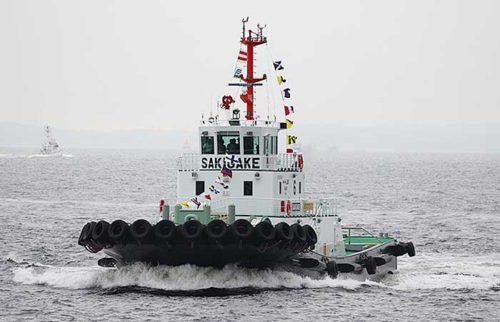 20190701nyk1 500x322 - 日本郵船/グループ曳船事業子会社2社を合併