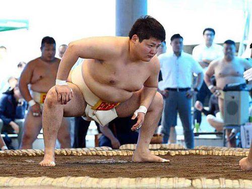20190717nittsu2 1 500x375 - 日通相撲部/東日本実業団相撲選手権大会で団体・個人ダブル優勝