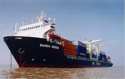 20190717suzue2 500x315 - 鈴江コーポレーション/バングラデシュのコンテナ船社と合弁会社設立