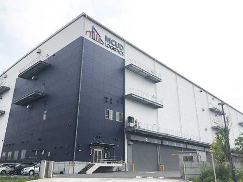 20190730jll 500x375 - JLL/川崎市「武蔵白石物流施設」で内覧会、8月8・9日開催