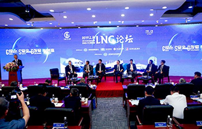 20190808mol2 - 商船三井/COSCO SHIPPING等と「Shanghai LNG Forum 2019」を主催