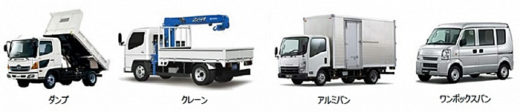 20190823orixm 520x112 - オリックス自動車/大阪港に「オリックストラックレンタル」を開設