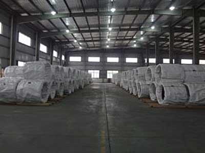 20190826sinko2 1 - 神鋼物流/中国法人が浙江省に新倉庫を開設