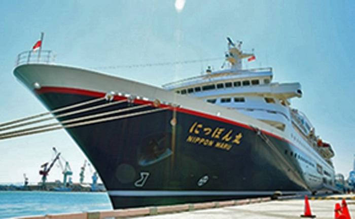 20190912mol1 - 商船三井/AI技術を活用した船舶画像認識システムの実証実験開始
