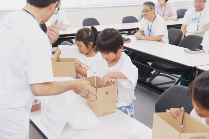 20190917hankyuhan4 - 阪急阪神エクスプレス/キッズプログラム2019を国内外4拠点で開催