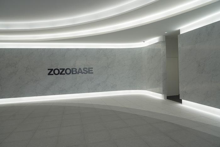 20190920prologi24 - プロロジス/茨城県つくば市に7万m2のZOZO専用物流施設竣工
