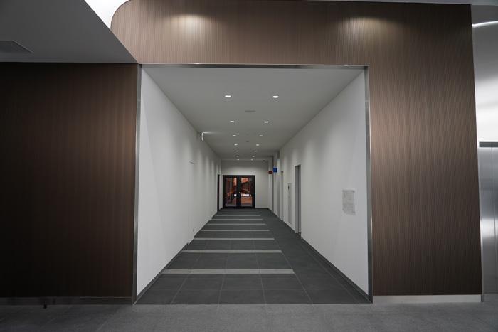 20190920prologi27 - プロロジス/茨城県つくば市に7万m2のZOZO専用物流施設竣工