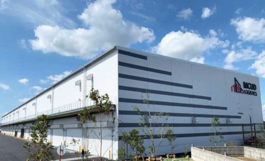 20190930mcud 520x316 - 三菱商事都市開発/MCUD八千代で内覧会、10月24・25・28日