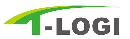 20191007tokyo 1 520x158 - 東京建物/物流施設ブランド名「T-LOGI」に決定