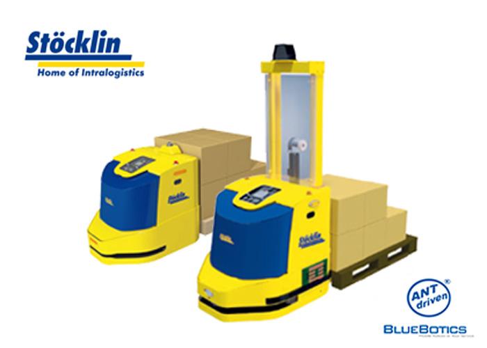 Stocklin