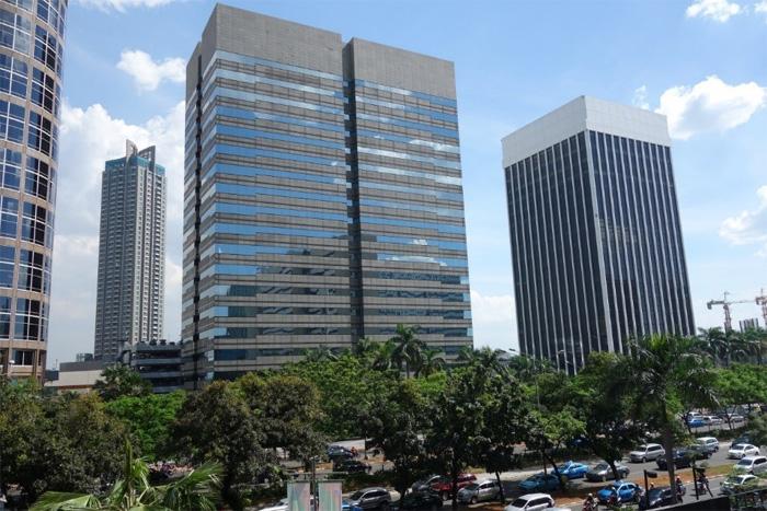 20191023sumisyo2 - 住友商事/インドネシアで2.1万m2の倉庫竣工、賃貸事業拡大