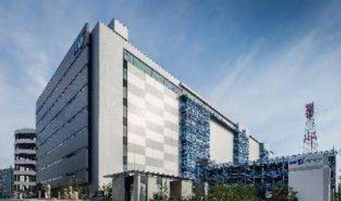 20191105mflp2 - 三井不動産/新たに5物件の物流施設の開発を決定(速報)
