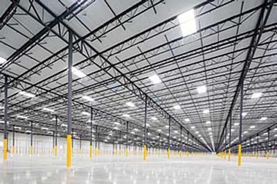 20191106saibugas1 - 西部ガス/三菱商事子会社と米国東海岸に9.5万m2物流倉庫開発